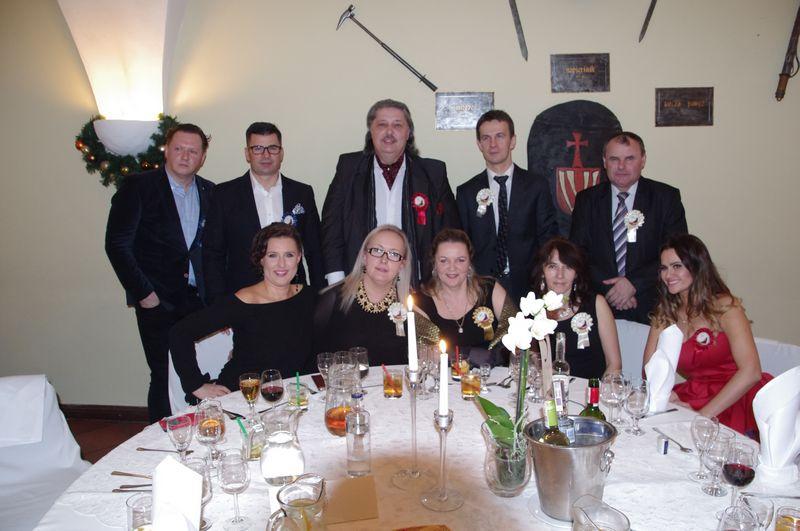 Bal Rotarianski_ 2016 (111)