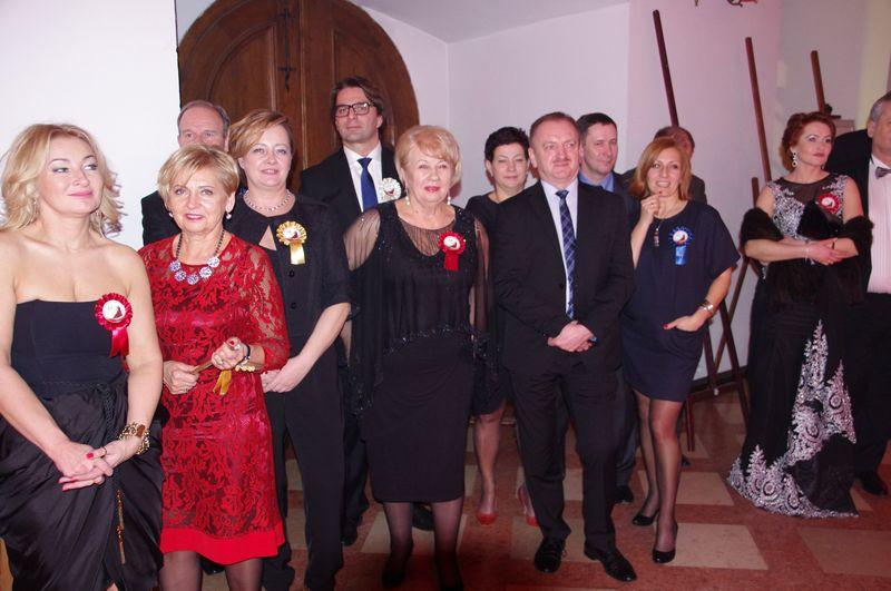 Bal Rotarianski_ 2016 (140)