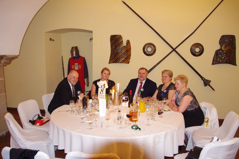 Bal Rotarianski_ 2016 (144)