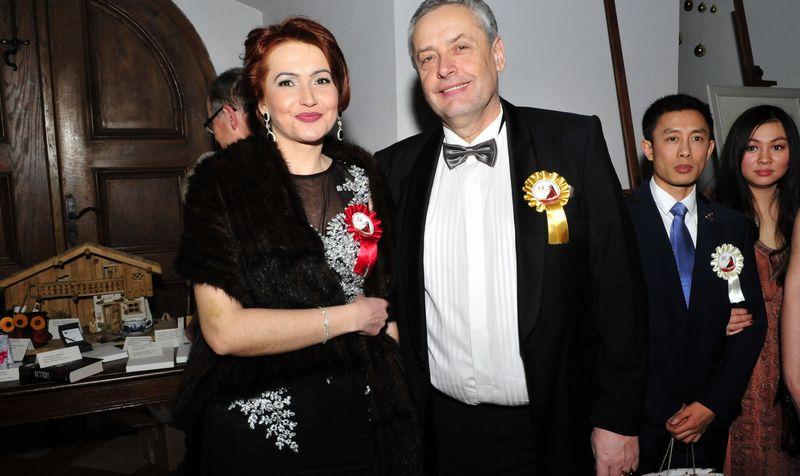 Bal Rotarianski_ 2016 (18)
