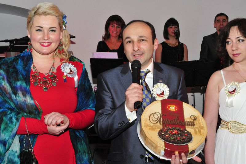 Bal Rotarianski_ 2016 (32)