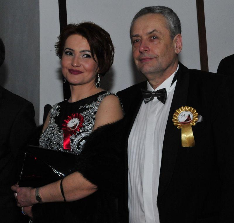 Bal Rotarianski_ 2016 (62)