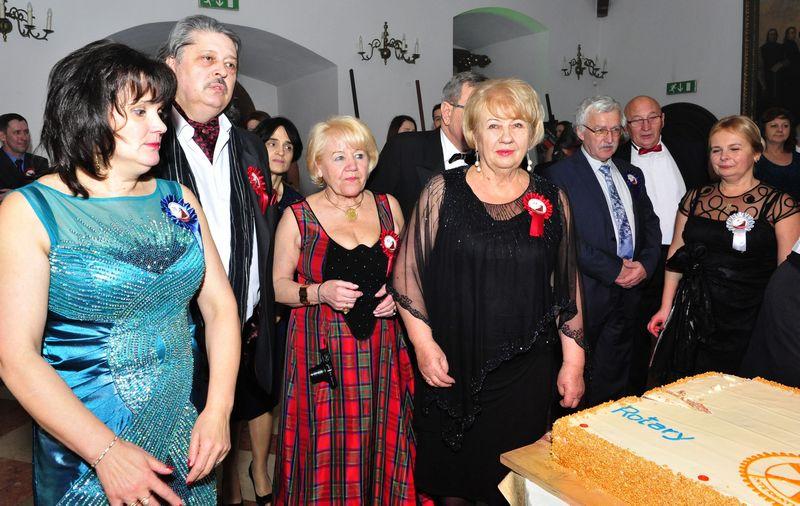 Bal Rotarianski_ 2016 (75)
