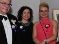 Bal Rotarianski_ 2016 (64)
