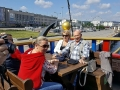 tn_Gdynia (12)