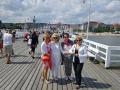 tn_Gdynia (15)