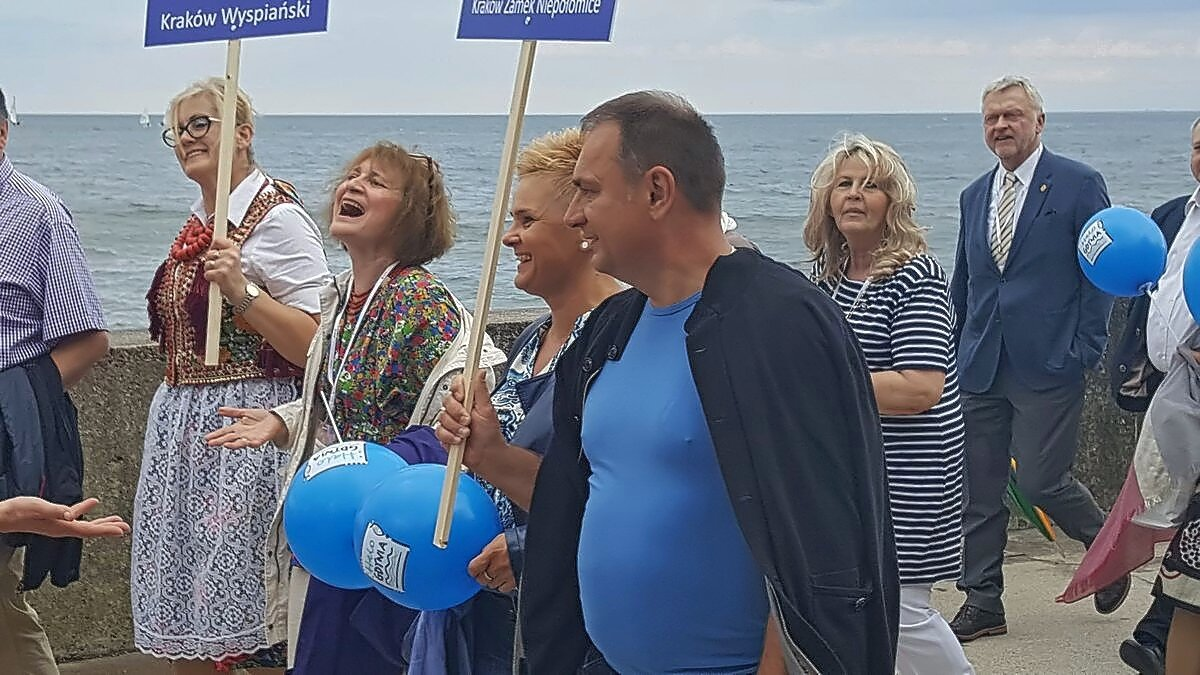 tn_Gdynia (1)