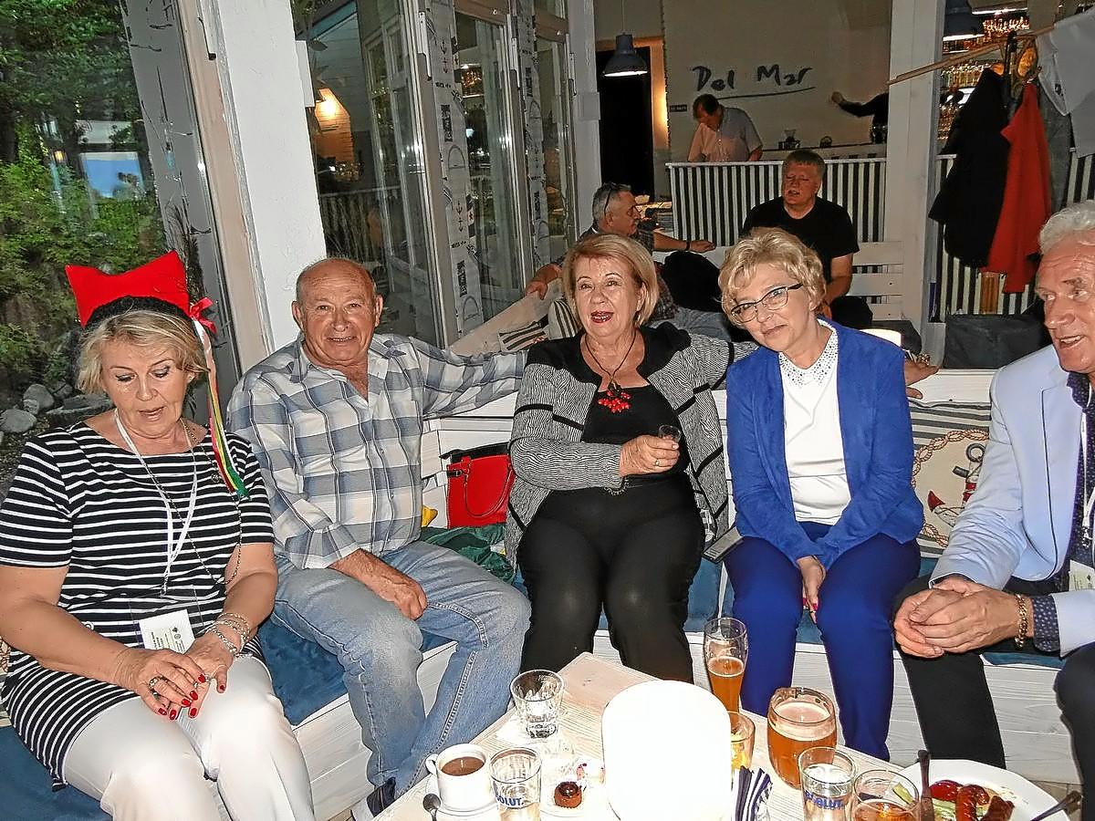 tn_Gdynia (22)