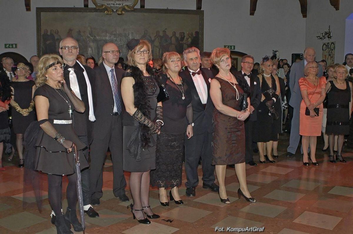 Bal_Rotary_2015  (62)
