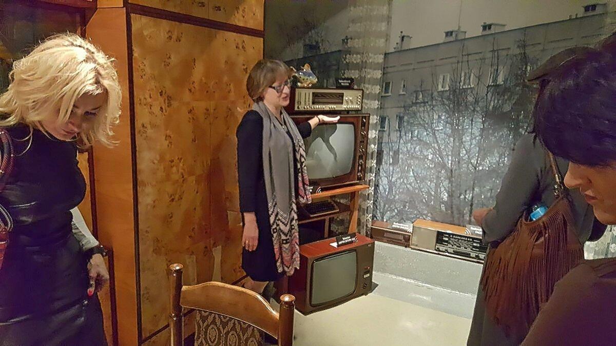 Muzeum Fonografii (10)