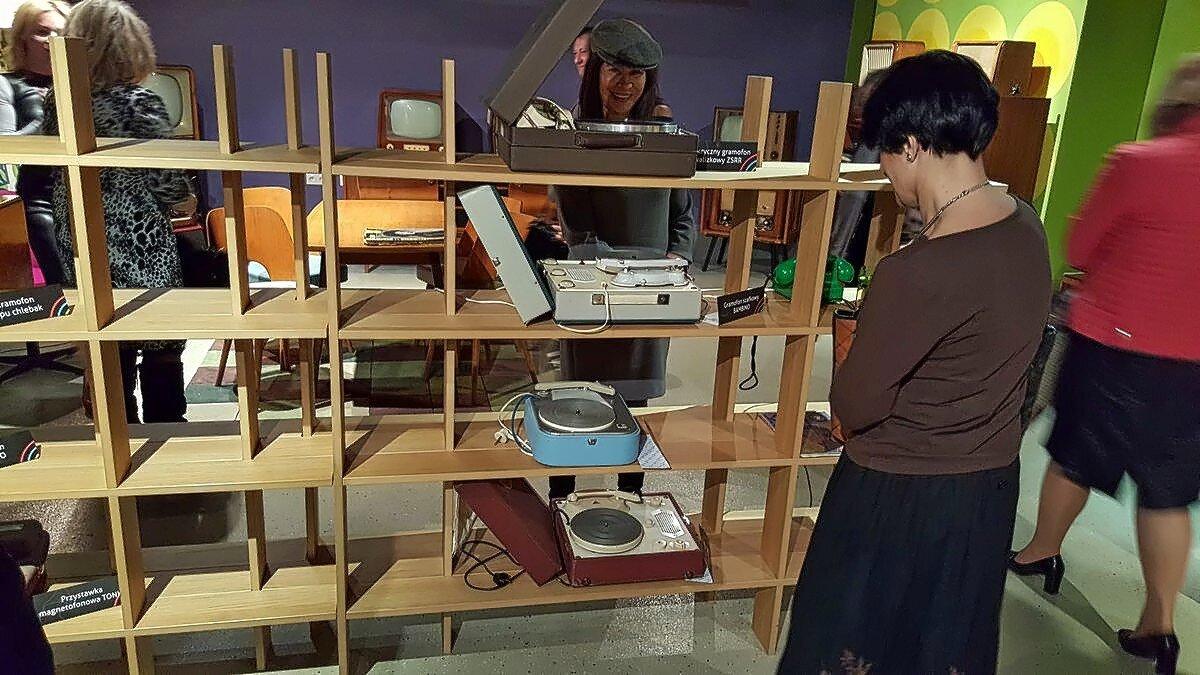 Muzeum Fonografii (3)