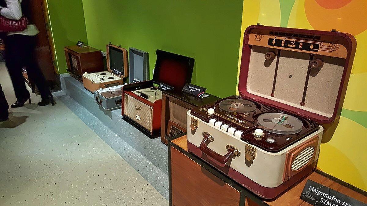 Muzeum Fonografii (4)