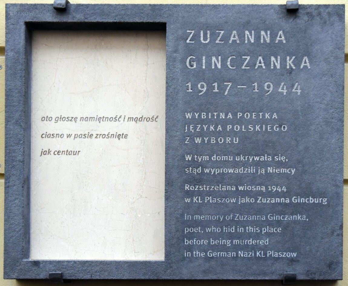 tn_Ginczanka 4