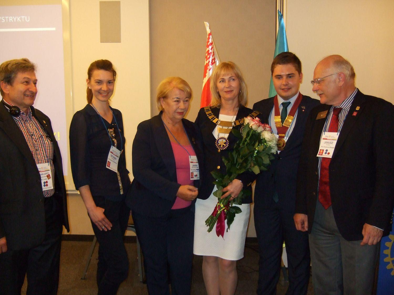 Truskawiec_Ukraina (12)