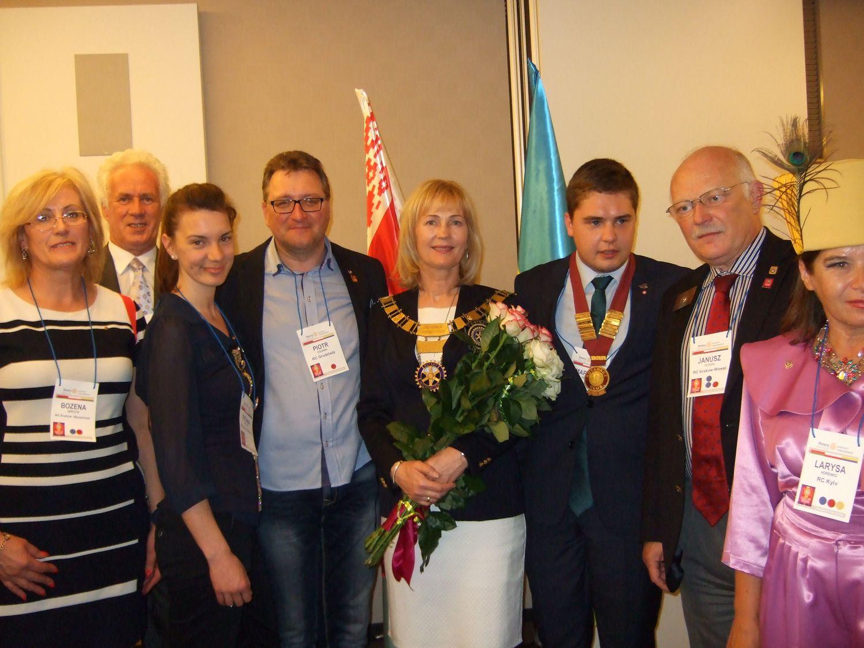 Truskawiec_Ukraina (13)
