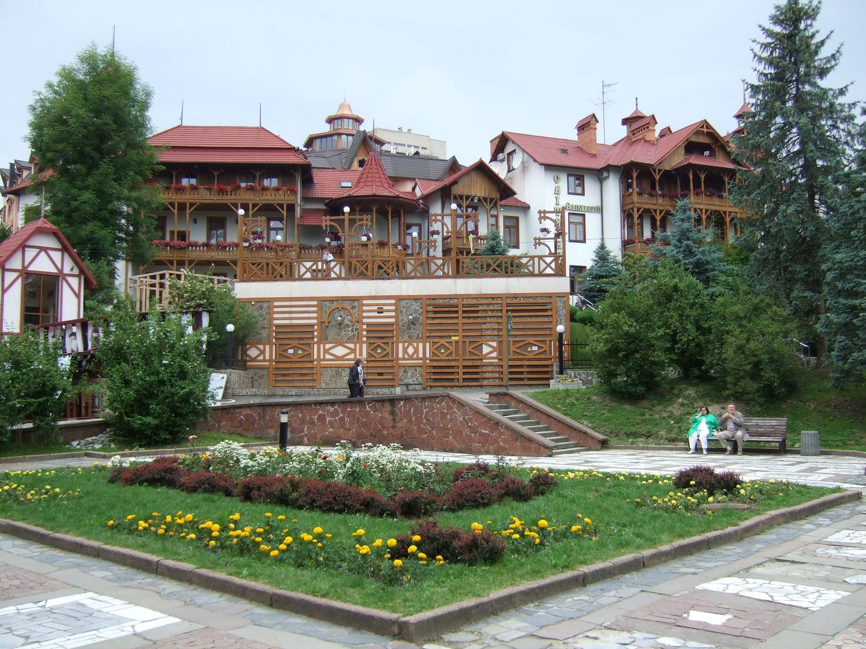 Truskawiec_Ukraina (17)