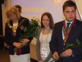 Truskawiec_Ukraina (10)