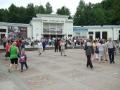 Truskawiec_Ukraina (16)